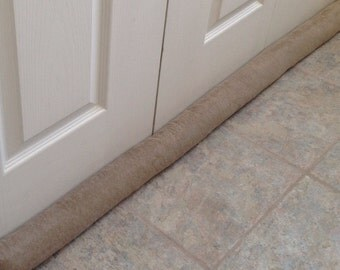 extra long door draft stopper draught excluders home decor energy saver door snake upholstery draft snake window draft stopper