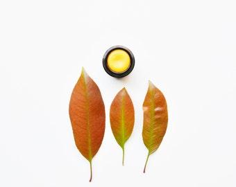 Perfume Balm / Neroli Orange Blossom