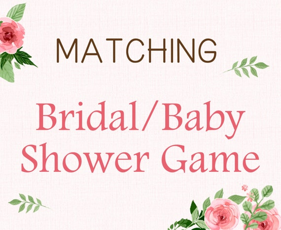 A Beautiful Bride Game - My Games 4 Girls