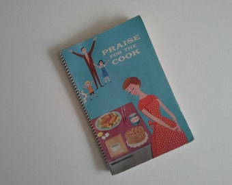 Vintage Crisco Cook Book.