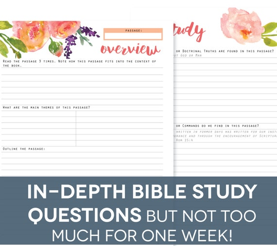 photo relating to Printable Bible Study Guide named Optimum Outstanding Bible Investigation Printable Quotations of the Working day