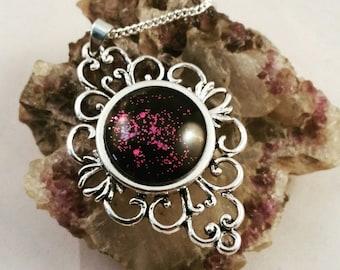 Necklace Aphrodite