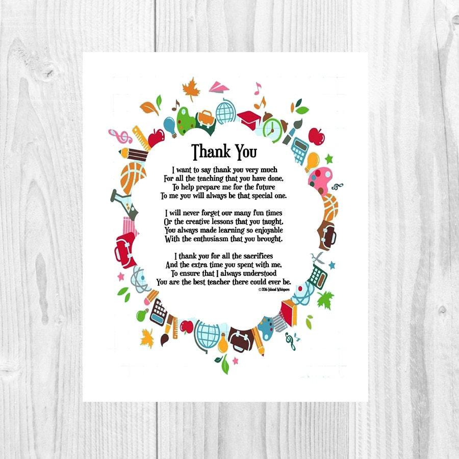 Sunday School Teacher Appreciation Quotes | www.galleryhip.com - The ...