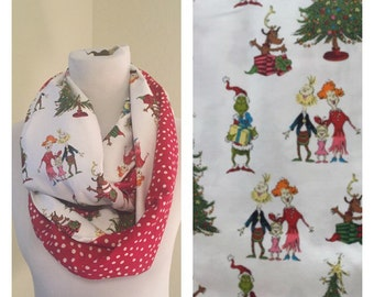 "Shop ""the grinch"" in Accessories"