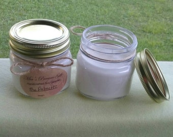 Charleston Signature Scents Soy Candles
