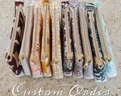 Custom Order for gmarie81