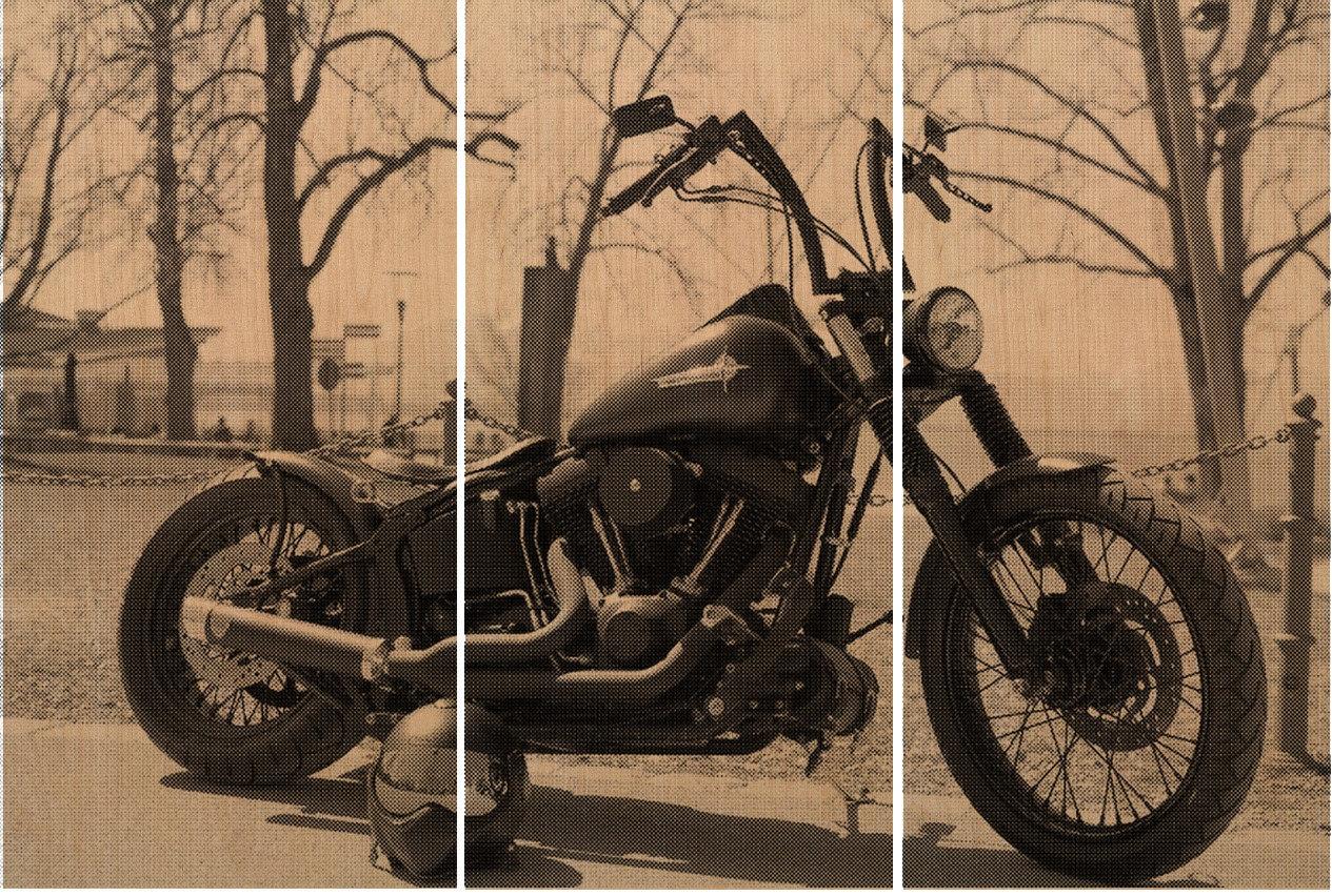 Harley davidson gifts for him australia gift ftempo for Motor oil smelling poop