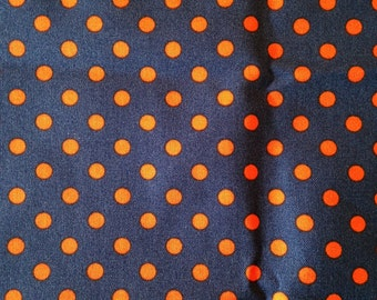 Michael Miller Dumb Dot fabric