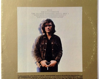 Tunes From The Amerika Trunk Volume Ii Lp Vinyl By