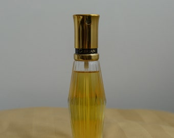 MITSOUKO by Guerlain, cologne spray, 75ml