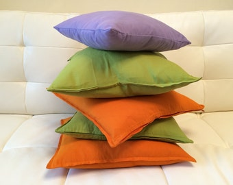 Custom Made Scatter Cushions
