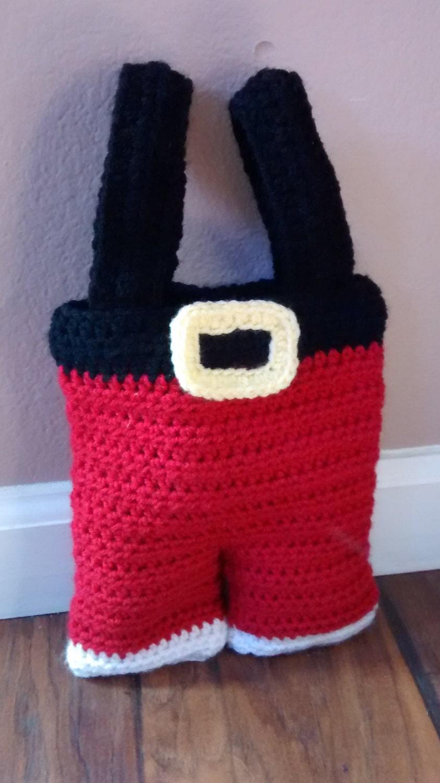 geschenk taschen geh kelte tasche weihnachten str mpfe. Black Bedroom Furniture Sets. Home Design Ideas