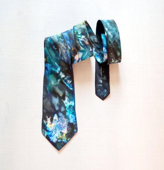 How To Tie Batik For Men 36
