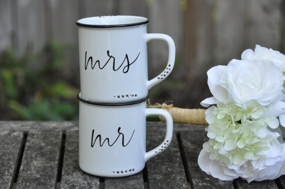 ... mugs wedding coffee mugs custom wedding mug custom wedding gift