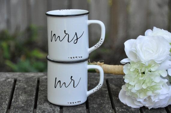 Personalized Coffee Mugs Wedding Gift : ... mugs wedding coffee mugs custom wedding mug custom wedding gift