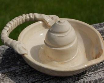 Juicer-Ceramic Juicer-Handmade Juicer