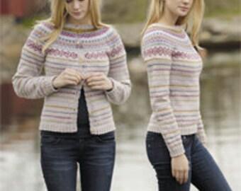DROPS Catalogues 165, knitting patterns, crochet patterns