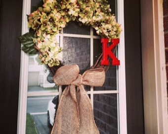seasonal and occasions wreaths
