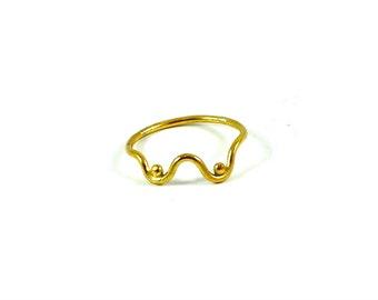 TT Ring