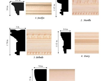 CUSTOM Magnetic Chalkboards - Vintage Style Chalkboard - Magnetic Board - Distressed Frames - Framed Magnetic Chalkboard