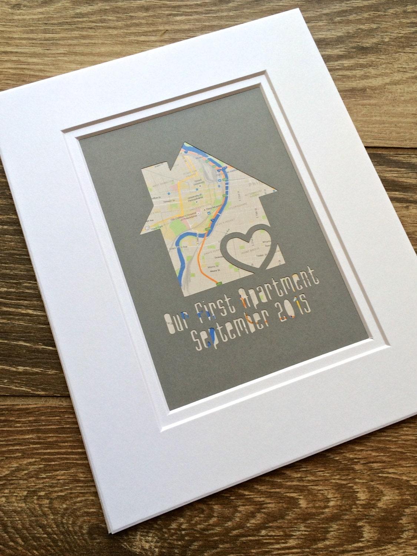 131 Unique New Home Gift Ideas - 95 best diy wedding wine basket ...