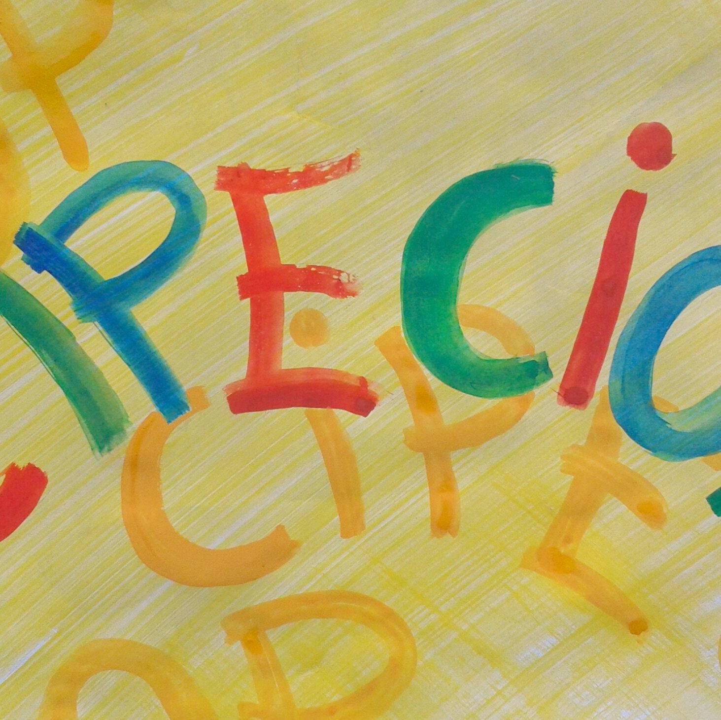 Dipinti e pannelli handmade per la tua casa di paintingsbycipeciop