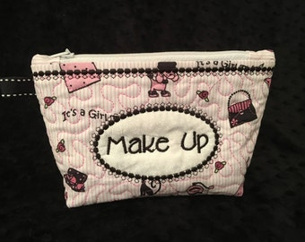 NNC ITH  top zippered purses for the 8x12 hoop in all popular formats
