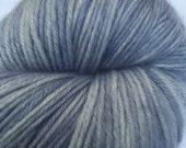Lavender Fog - MCN Sock