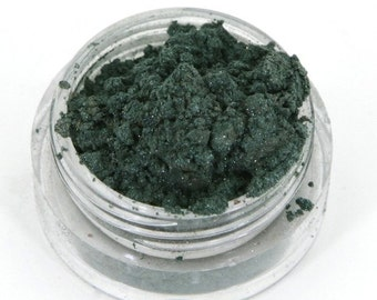 Hatha 5g - Loose Vegan Pigment