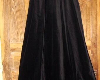 skirt Pierre Cardin