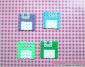 Video Game Hama: Floppy D...