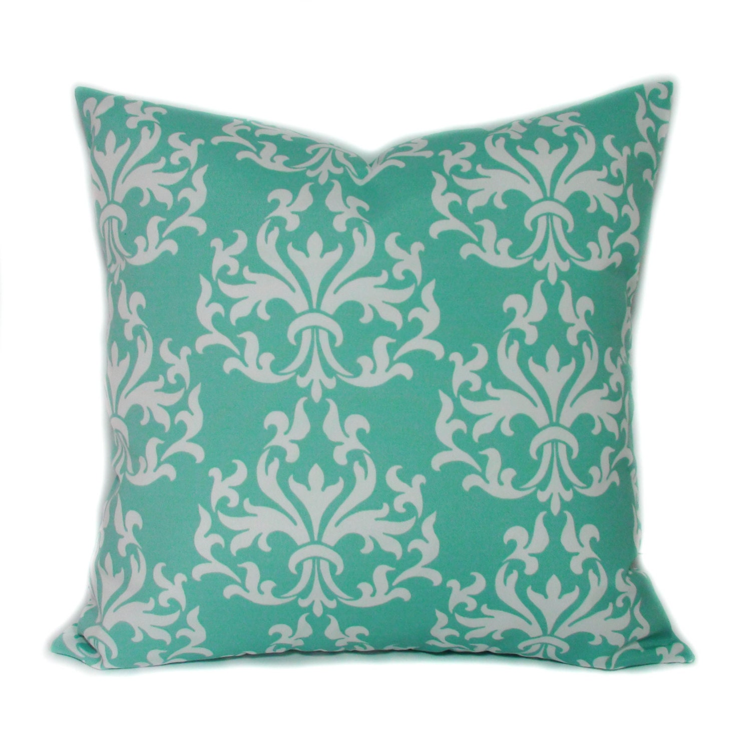 outdoor pillow covers outdoor pillow cover 20x20 outdoor throw pillow outdoor 29078