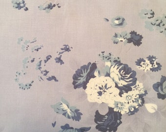 Northcote Range by Cabbages & Roses for Moda Fabrics by the yard 35201 17