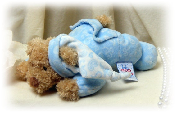 Baby GUND . . . Paisley Baby Collection . . 50% OFF . . new price below
