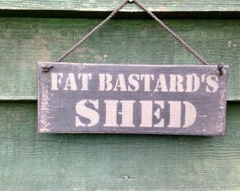 Funny garden sign etsy for Garden shed jokes