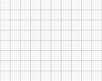 A2   A0 GRID/GRAPH PAPER Multiple Sheets On 90gsm Or 120gsm Paper 1mm 5mm  50mm Squares, Uses: Architectural Pattern Drafting Scale Drawing