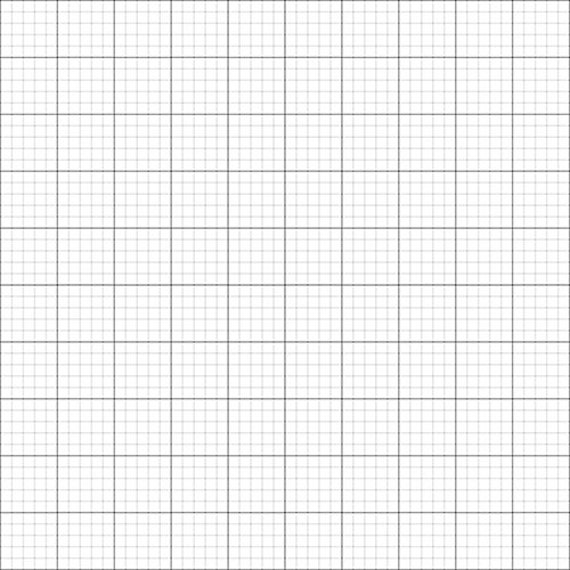 A2 A0 Grid Graph Paper Multiple Sheets On 90gsm Paper 1mm