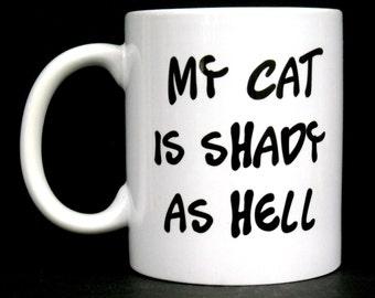cat lover gift, cat lover, cat gift, cat lover gifts, gift for cat lover, gifts for cat lover, funny cat gift, funny cat gifts, funny gift