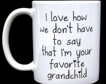 nana, nana gift, nana gifts, gift for nana, nana mug, funny nana gift, grandma gift, nana personalized, personalized nana, grandma gift