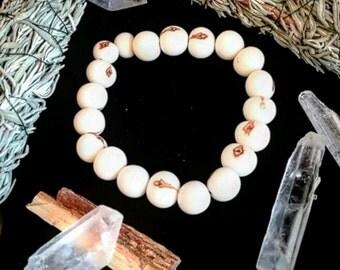 Acai berry bracelet