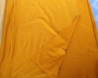 RaanPahMuang Brand Tweed Cotton, 70percent Cotton 30percent Poly, 39.5 x 42 inch