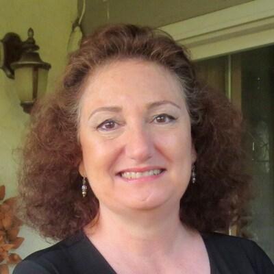 CindyBurkeOriginals