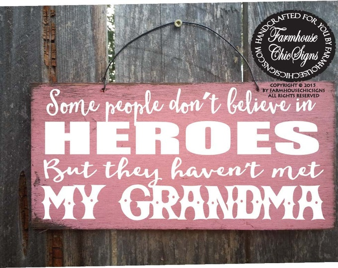 grandma, gift for grandma, grandma gift, grandma sign, grandma quote, grandma decor, grandma birthday gift, grandma Christmas gift