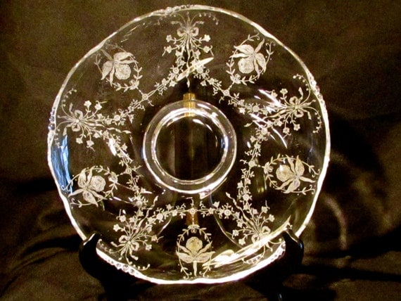 vintage china dishes and dinnerware -