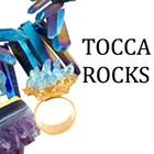 toccarocks