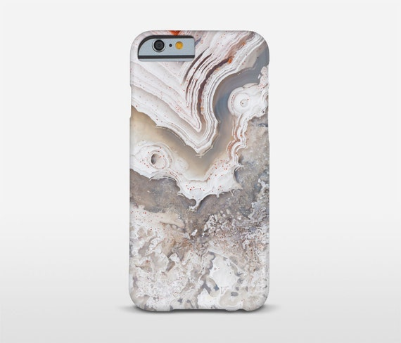 Marble iPhone Case, Stone Phone 7 Case, iPhone Plus Cases, Samsung Galaxy, HTC Phone Case, Tough Cases, Asus Phone, Moto Phone Case