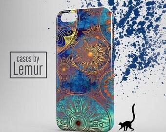 VINTAGE Iphone 7 case Iphone 7 Plus case Iphone 7 Pro case Iphone Pro Case Iphone 7 Cover Iphone 7 Plus Cover Iphone 7 Pro Cover Phone Case