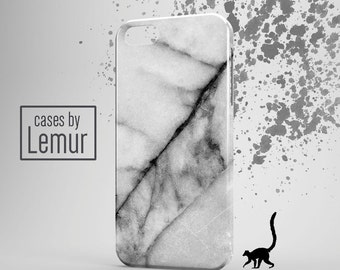 MARBLE Case For Samsung Galaxy S4 case For Samsung Galaxy S4 Mini case For Samsung S4 case For Samsung S4 Mini case cover phone