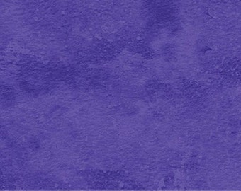 Toscana Grape Blender 9020-851 from Northcott by the yard