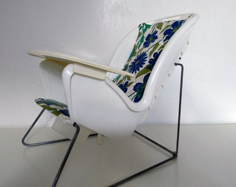 Seat doll Mini Relax de Baby Relax, 70s